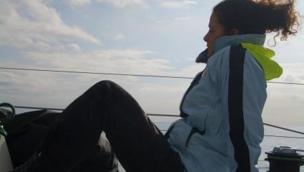 Trinitè sur Mer – Benalmádena
