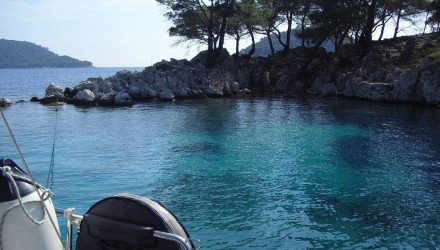 croazia_2013_davide_consorte_01