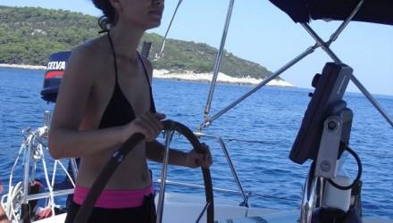 croazia_2013_davide_consorte_02