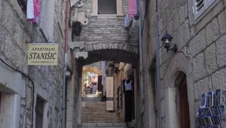 croazia_2013_davide_consorte_07