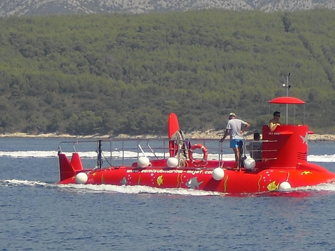croazia_2013_davide_consorte_09