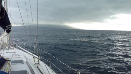 Caraibi traversata atlantica 2016 (125)