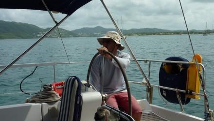 Caraibi traversata atlantica 2016 (86)