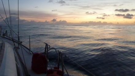 Caraibi traversata atlantica 2016 (90)