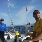Middle Sea Race – Malta 22-29 Ottobre 2016