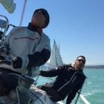 27° Campionato primaverile d'Abruzzo – Aprile-maggio 2017