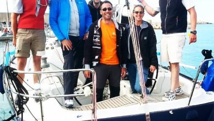 27° Campionato primaverile d'Abruzzo