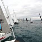 Trofeo Giulianova 2019, Consorte conquista il secondo posto