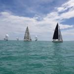 Trofeo Riviera delle Palme 2019, terzo posto per Davide Consorte